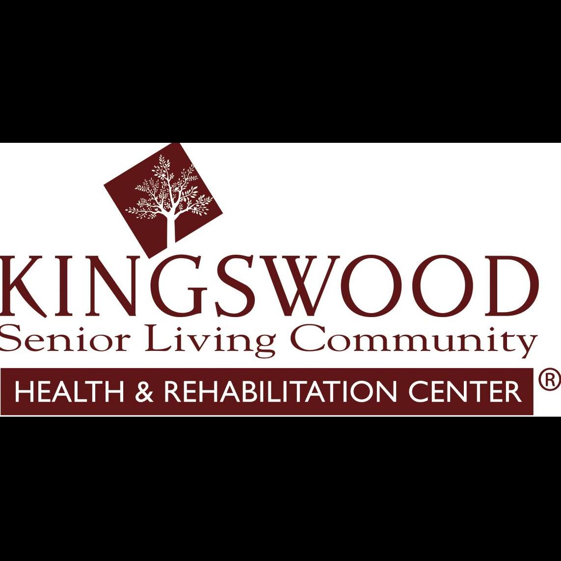 Kingswood Senior Living