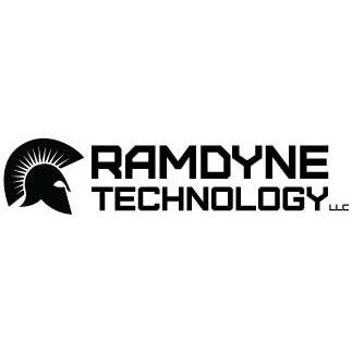 Ramdyne Technology LLC