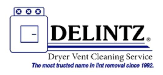 Delintz Dryer Vent Cleaning