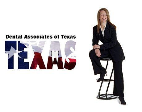 Dental Associates of Texas: MaryKaren Matt, D.D.S. image 0