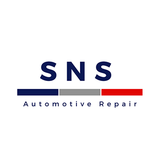 SNS Automotive Repair