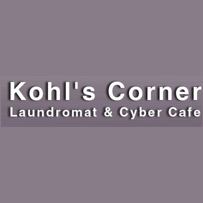 Kohl's Corner Laundromat image 0