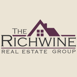 The Dick Richwine Group