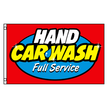 Excellent Car Wash Detailing, Housekeeping and Commercial Services image 0