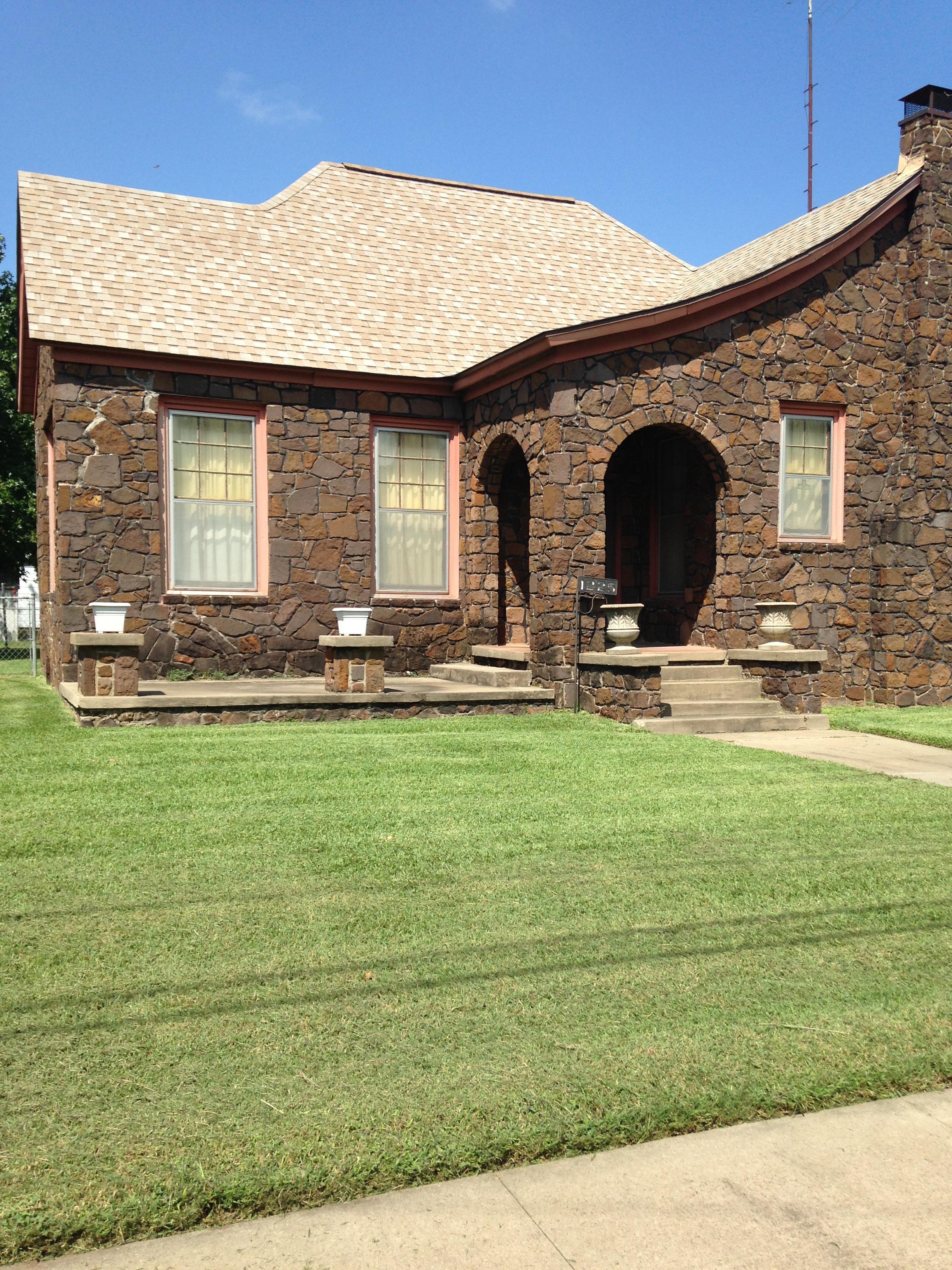 North Texas Lawn Pros image 0
