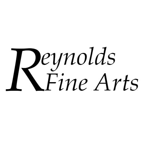 Reynolds Fine Art