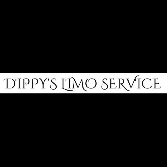 Dippy's Limo Service