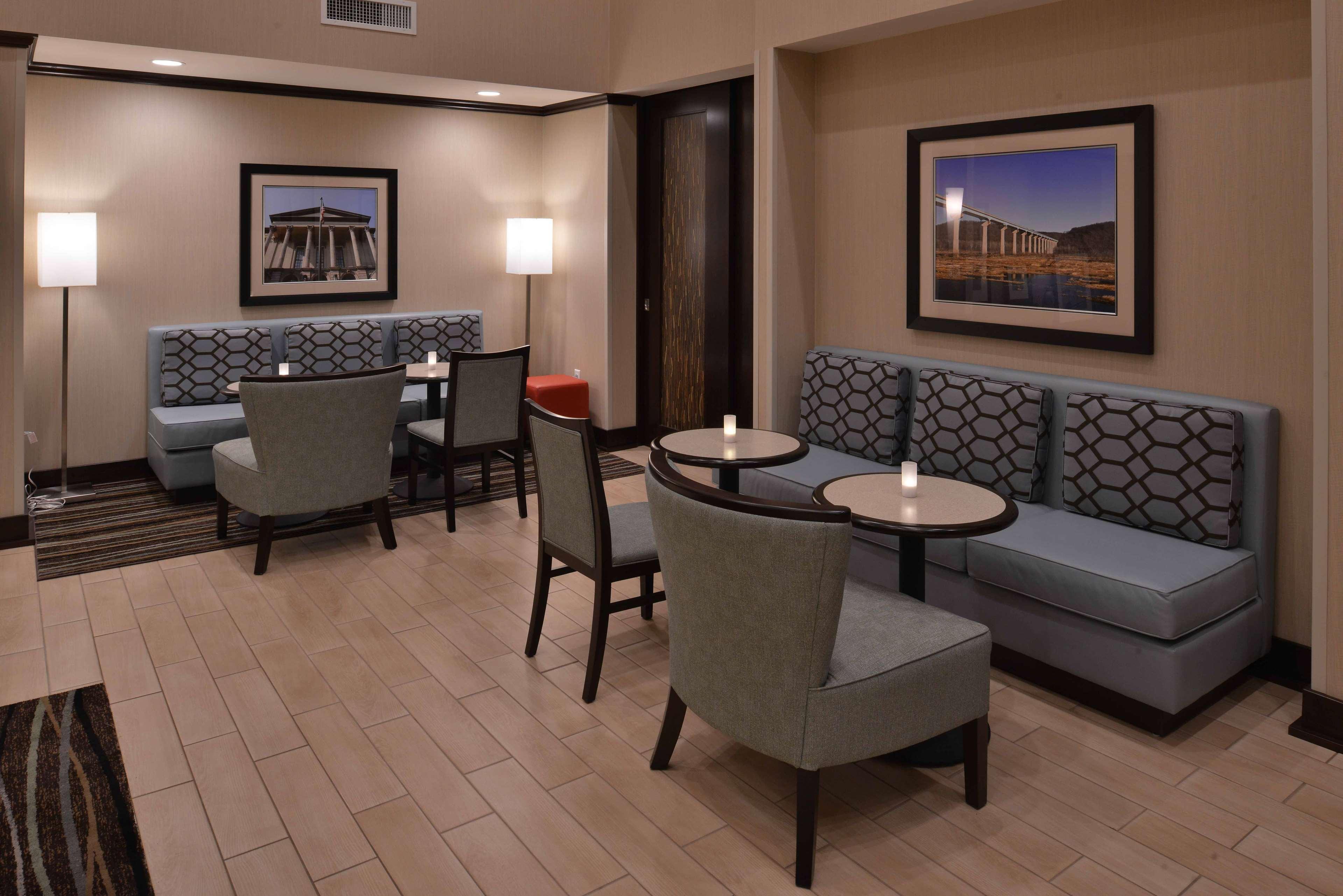 Hampton Inn & Suites Mount Joy/Lancaster West image 6