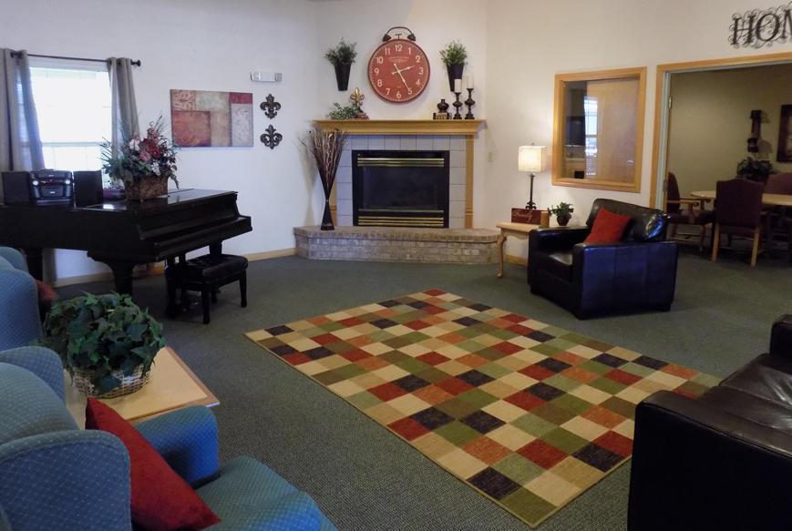 Mackenzie Place image 10