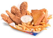 Dq Grill & Chill image 3