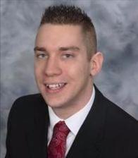 Allstate Insurance Agent: Jeffrey Caufield image 0