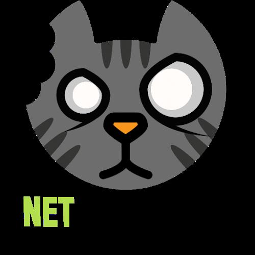 Netinstall Corp image 6