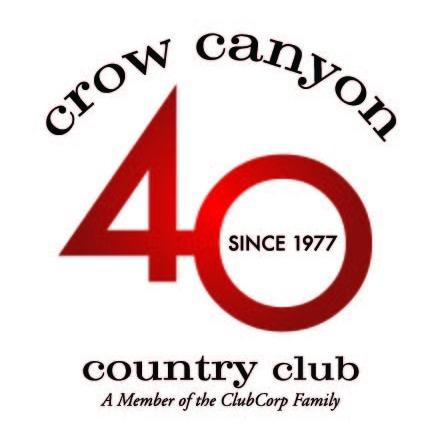 Crow Canyon Country Club image 7