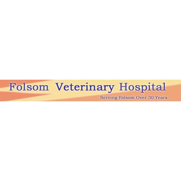 Folsom Vet Hospital