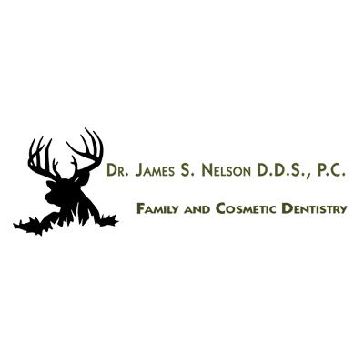 Dr. James S. Nelson DDS & Associates