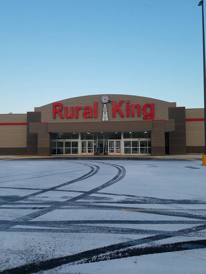 f8ba1af5d61 Sweetwater, TN rural king | Find rural king in Sweetwater, TN
