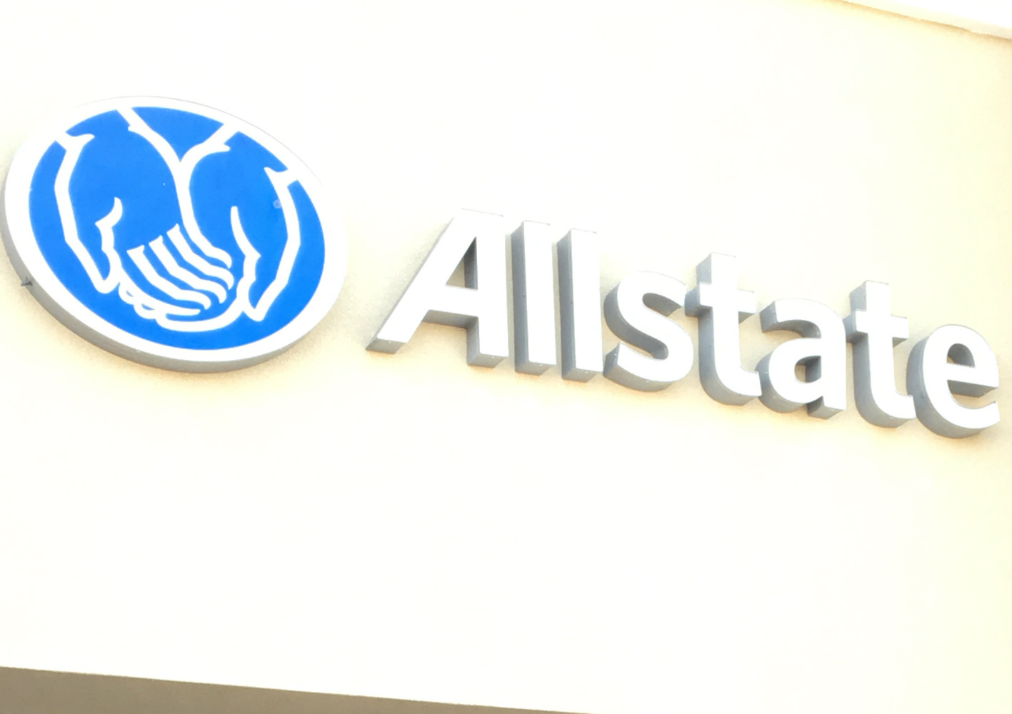 John E. Anderson: Allstate Insurance image 1