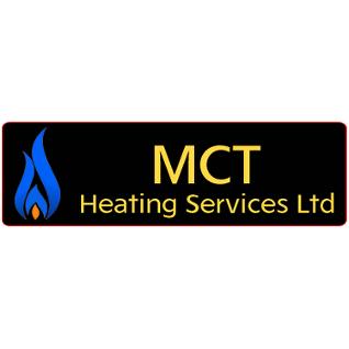 Mct Heating Services Ltd In Bilston West Midlands Gas