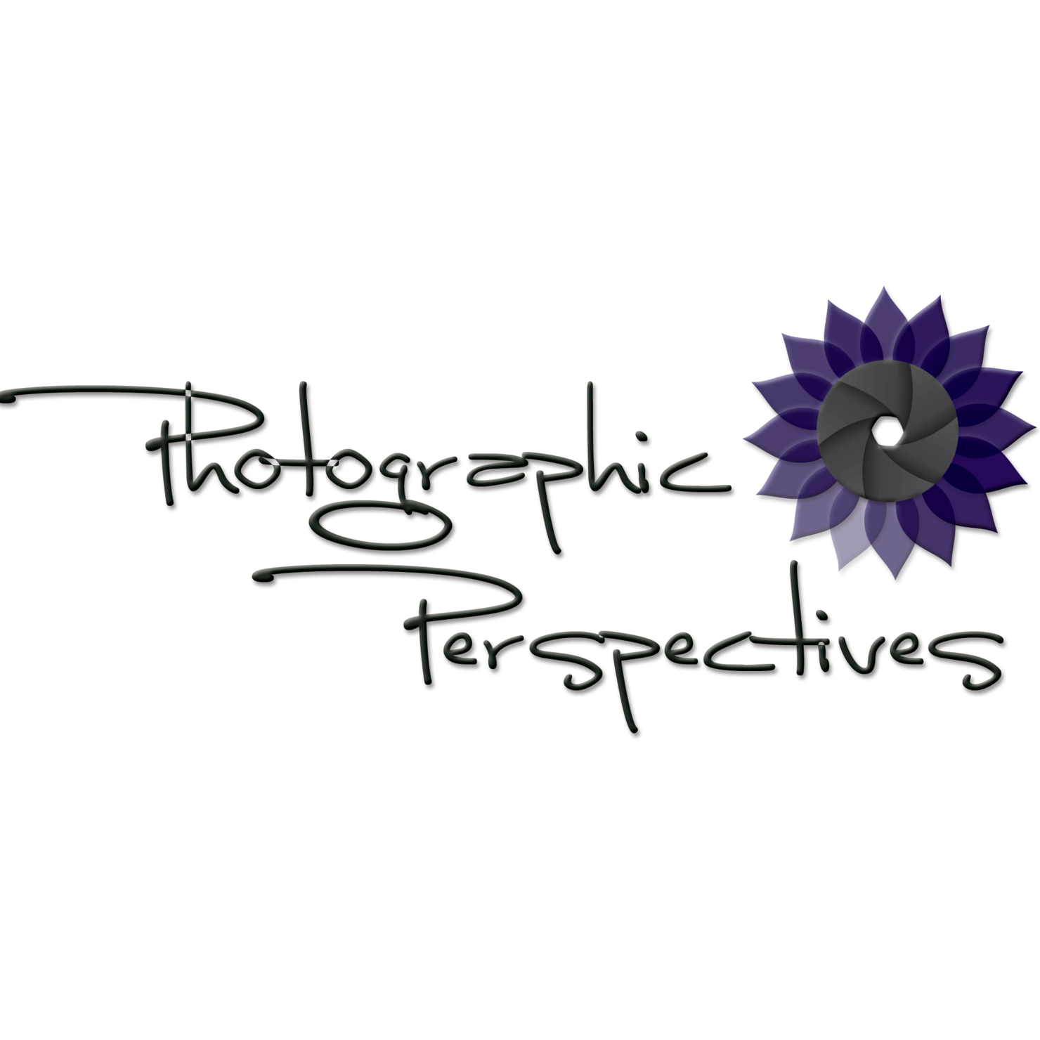 Photographic Perspectives