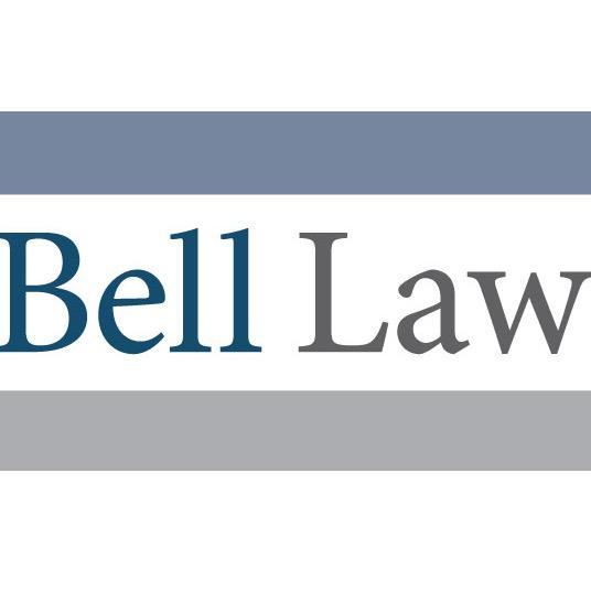 Bell Law, LLC