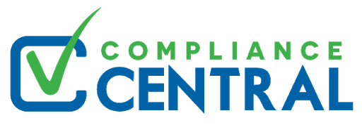 Compliance Central image 0