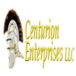 Centurion Enterprises LLC
