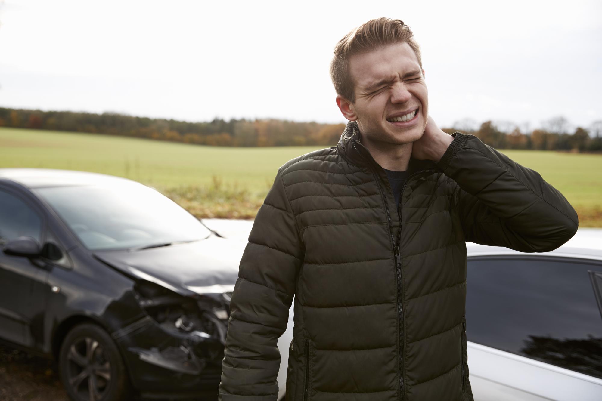 McEwen & Kestner, Minneapolis Car Accident Lawyers image 22