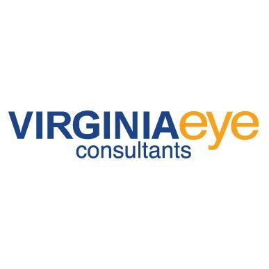 Virginia Eye Consultants image 4