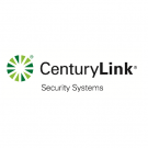 CenturyLink® Security