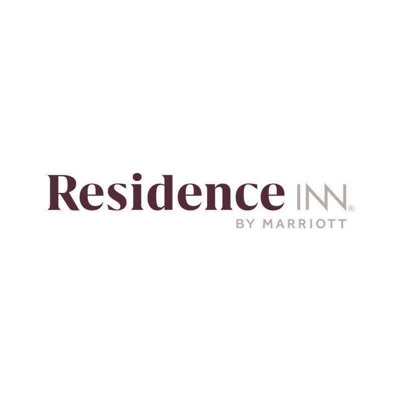 Residence Inn by Marriott Madison West/Middleton