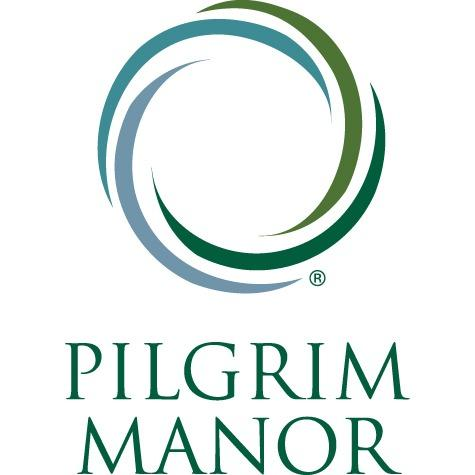 Pilgrim Manor