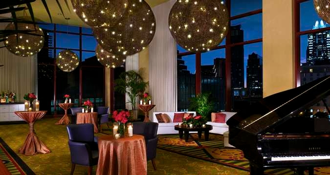 Hilton Austin image 8