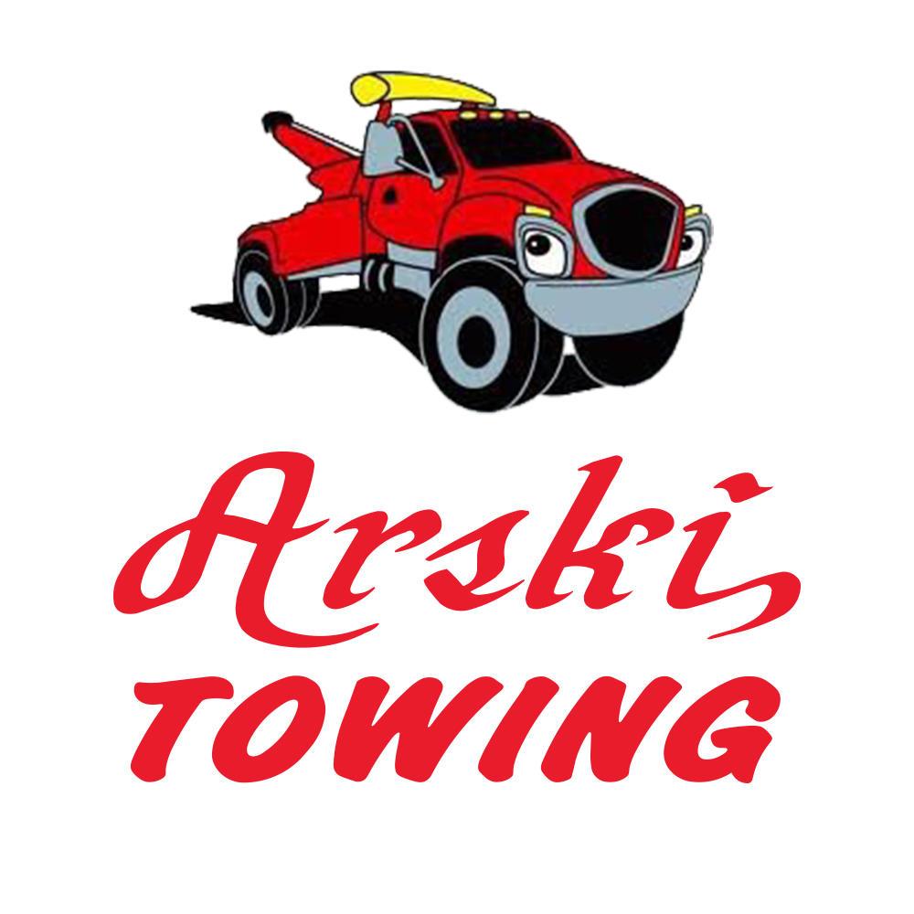Arski Towing, Inc.