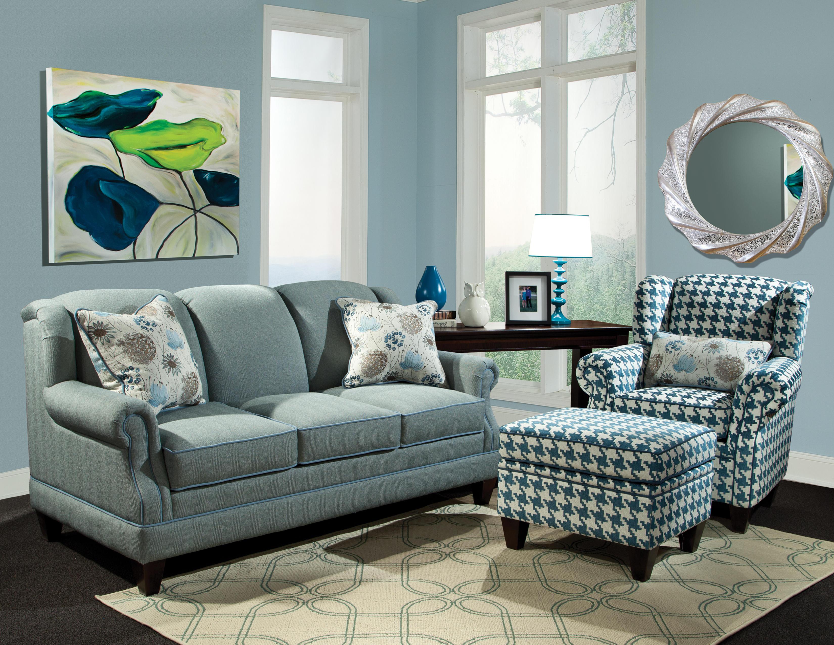 Shimocks Furniture image 1