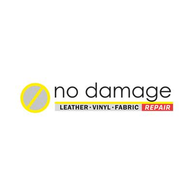 No Damage Of Reno
