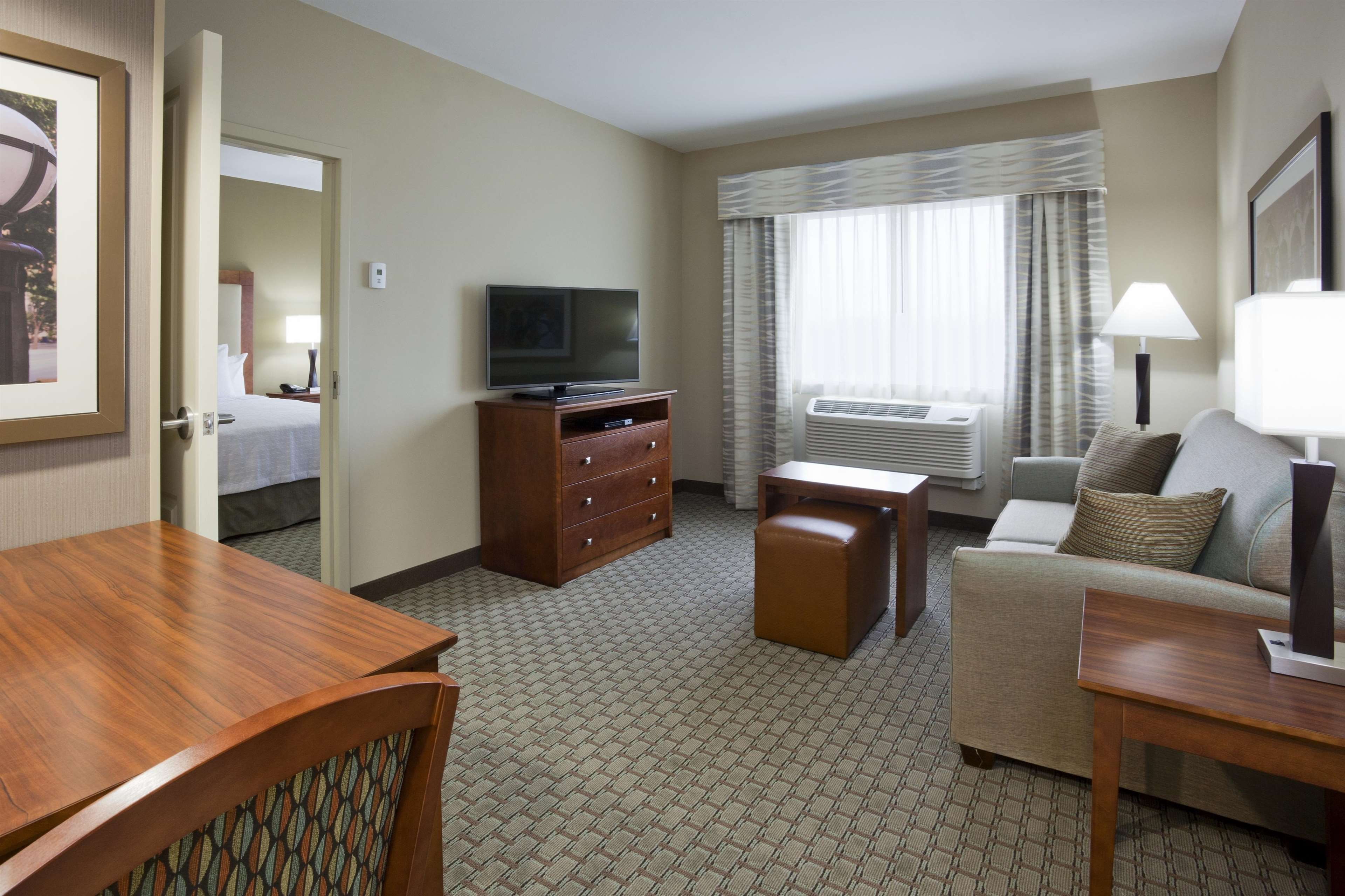 Homewood Suites by Hilton Rochester Mayo Clinic Area/ Saint Marys image 18