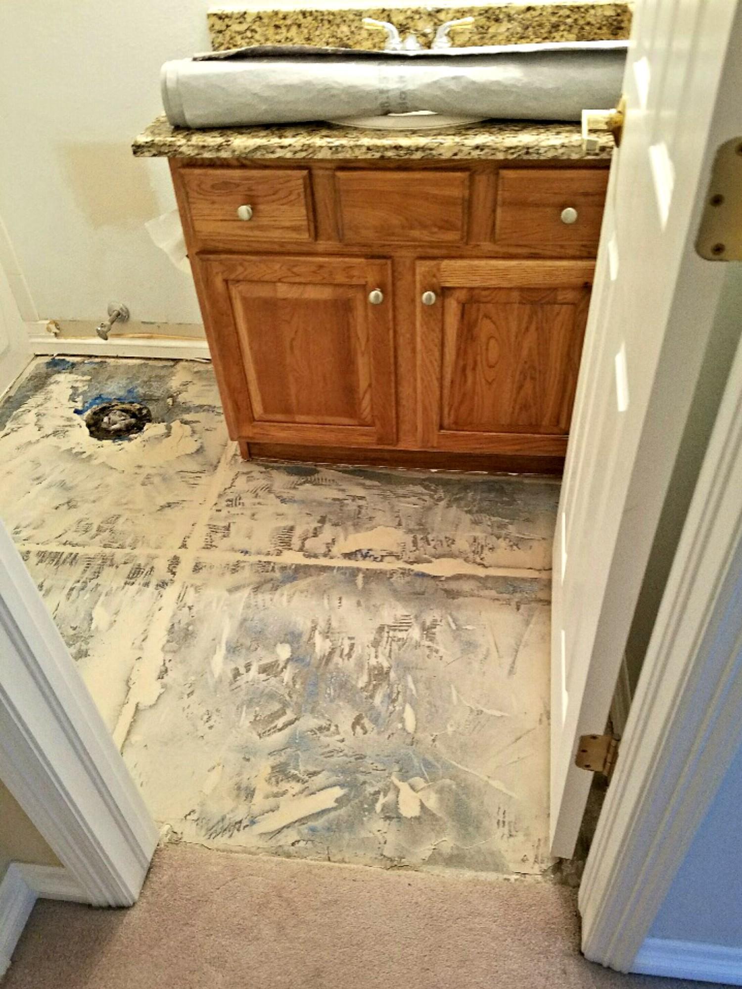 Handyman Matters image 97