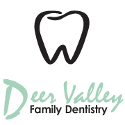 Deer Valley Family Dentistry