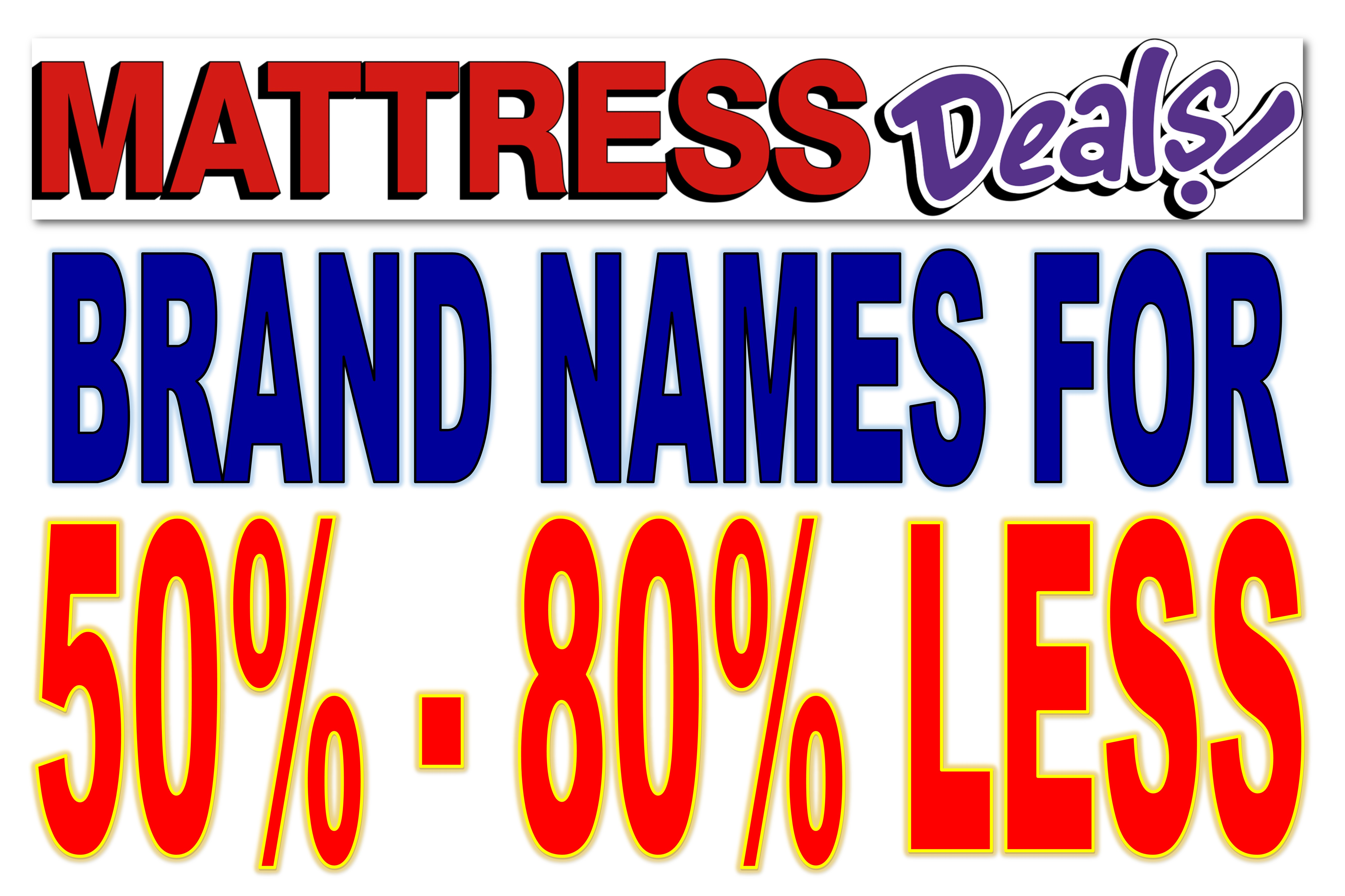 Mattress Deals image 29