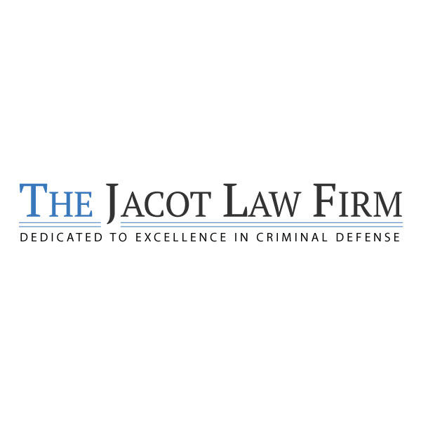 The Jacot Law Firm