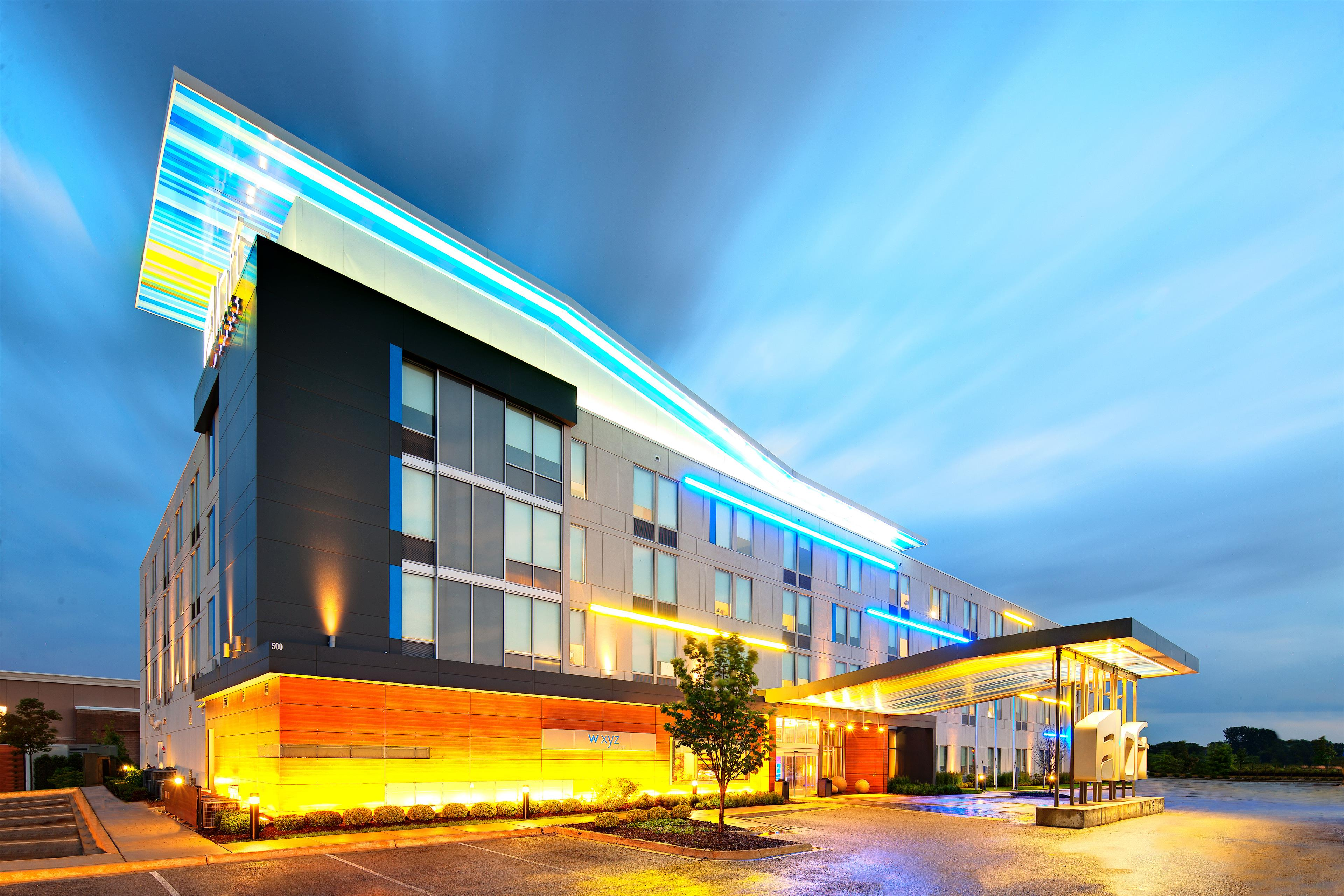 Motels Near Bolingbrook Il