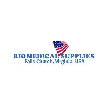 Rio Medical Supplies