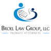 Broel Law Group, LLC