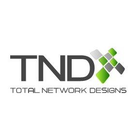 Total Network Designs