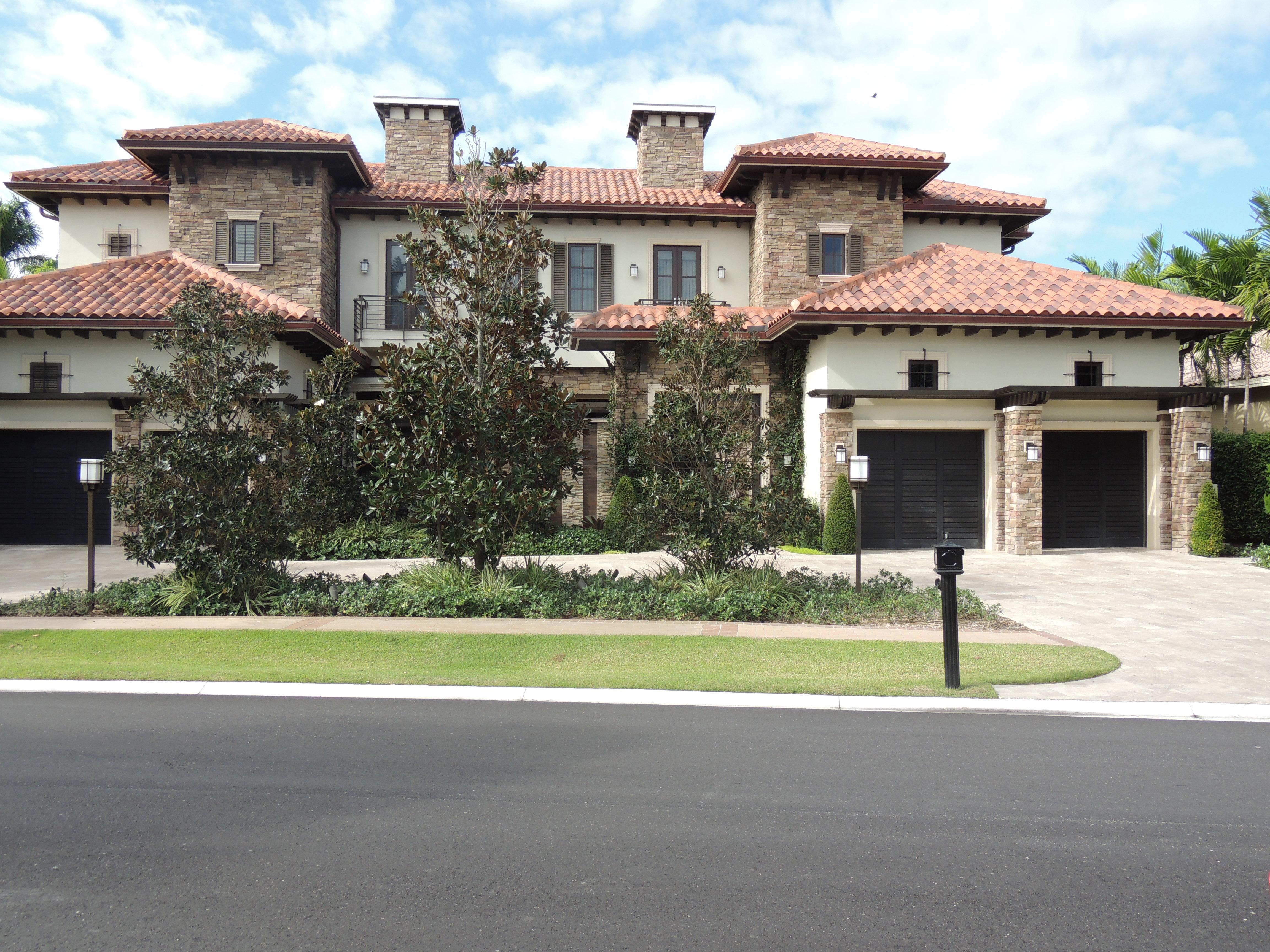 Robelen Hanah Homes LLC image 15