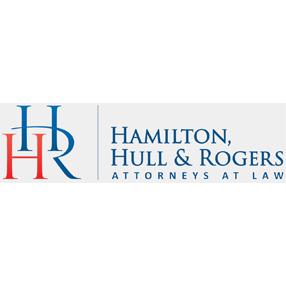 Hamilton Hull & Rogers
