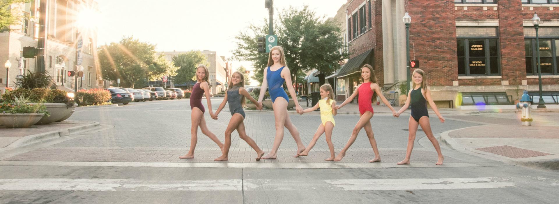 McKinney Dance Academy image 4