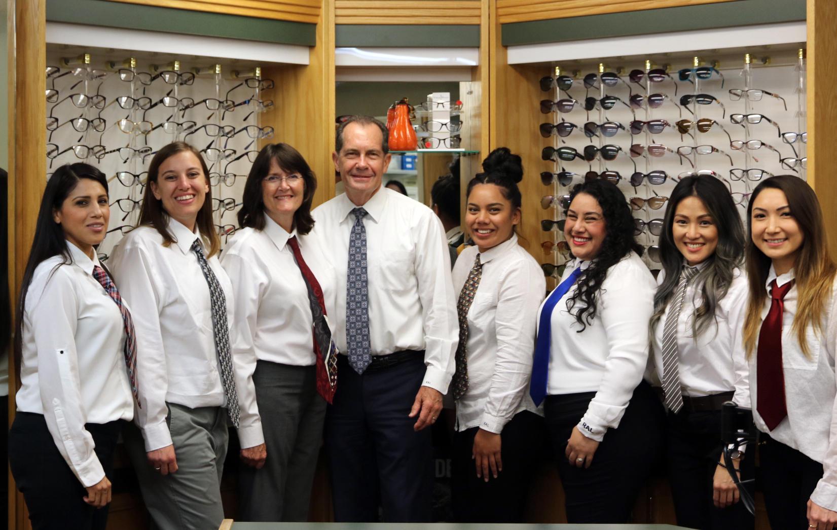 LaFont Family Eyecare Optometry image 7
