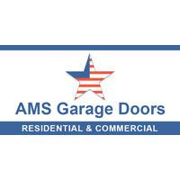 AMS Garage Doors