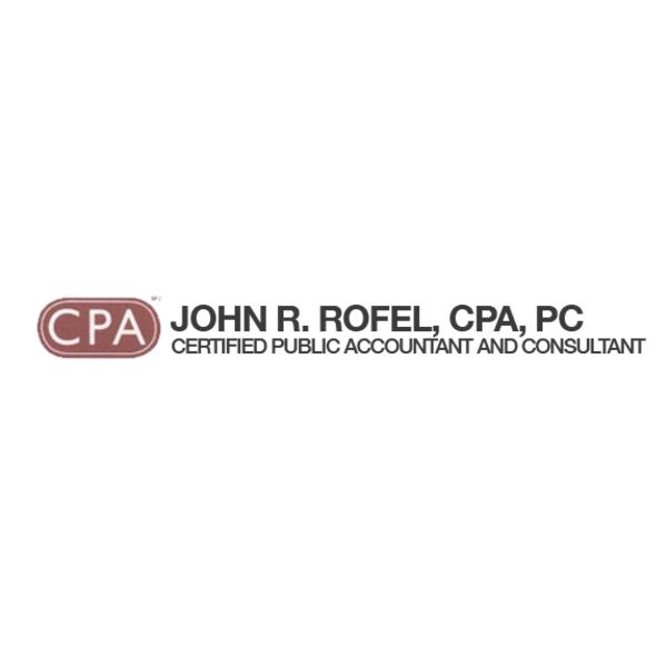 John Rofel CPA PC